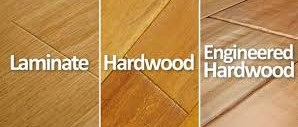 Colors of Hardwood Flooring