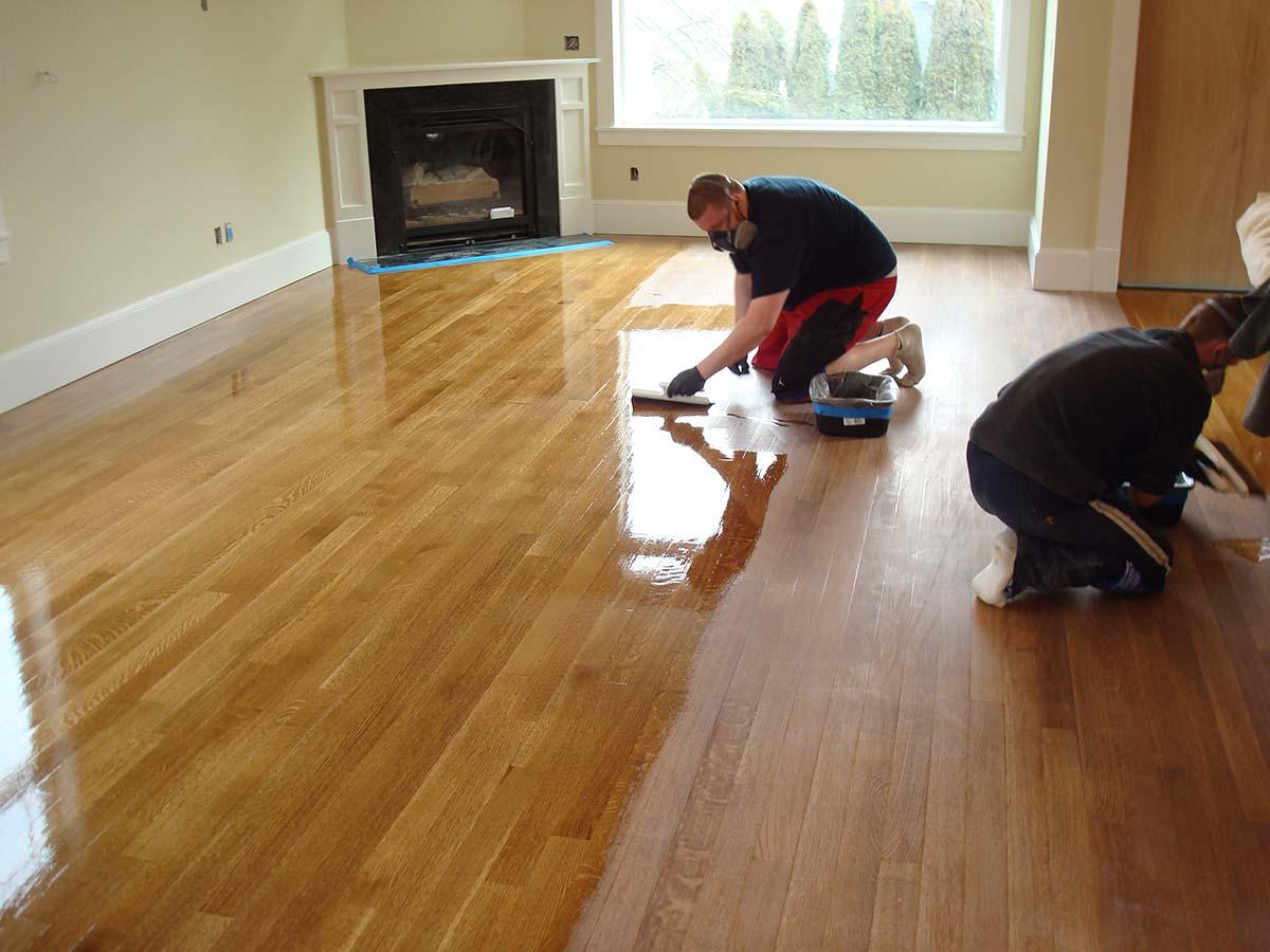 ... Slider Hardwood Flooring 8 ... - Morans Hardwood Flooring (651) 335-6388