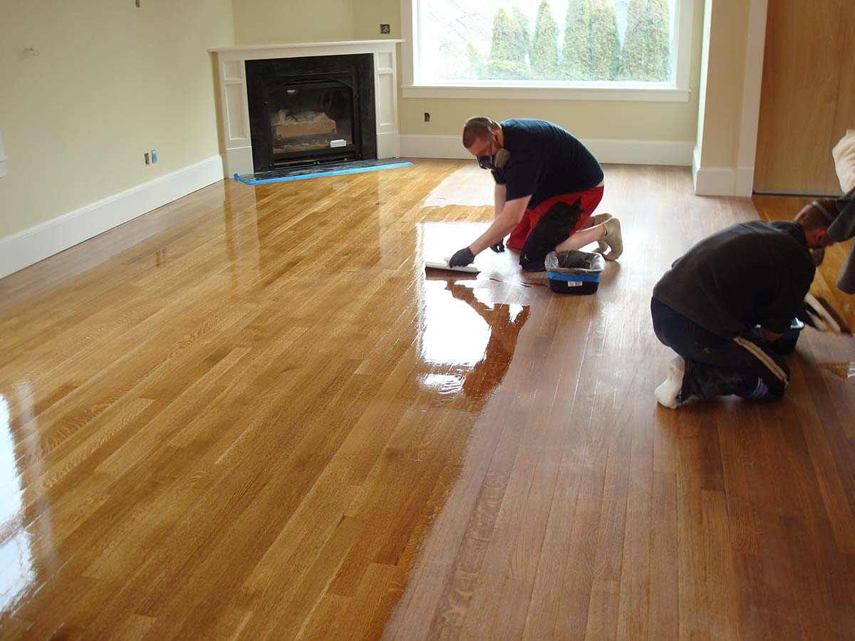 slider hardwood flooring 8 - Flooring
