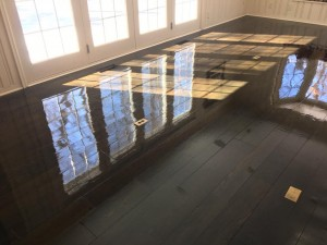 Finished Floor 3-14-17 a