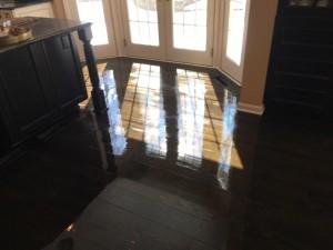 Finished Floor 3-14-17 c
