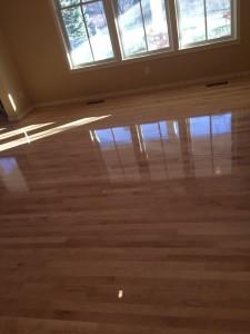 Hardwood Flooring 10