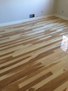 Hardwood Flooring 12