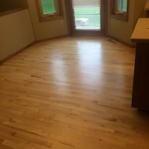 Hardwood Flooring 14