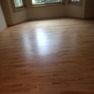 Hardwood Flooring 15