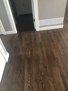 Hardwood Flooring 16