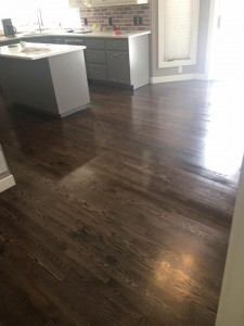 Hardwood Flooring 17