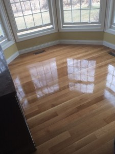 Hardwood Flooring 9
