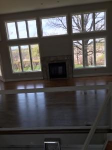 Maple Floor1