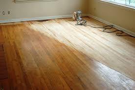 Slider Hardwood Flooring 1024X679