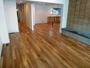 Slider Hardwood Flooring 1200X900