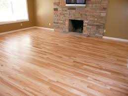 Slider Hardwood Flooring 1200X901