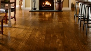 Slider Hardwood Flooring 2000X1138