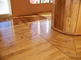 Slider Hardwood Flooring 5